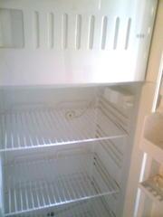 Холодильник Cтинол высокий