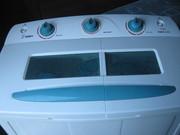 Masina De spalat Semiautomat-1000lei