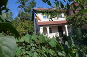 casa de locuit cu 2 nivele in pret de 80 mii de euro, pret se mai discu