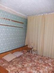 Продам 2-х комнатную квартиру в Тараклии